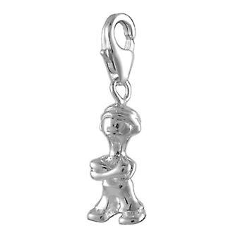 Melina 1801197 - Women's pendant, sterling silver 925
