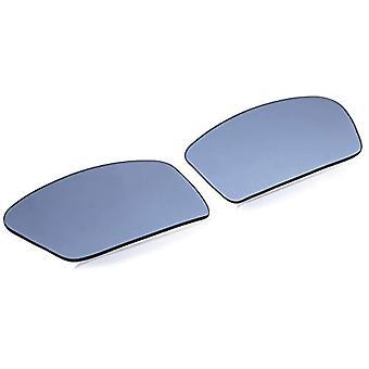 Oakley 54-570 Varalinssit aurinkolasit, Monivärinen, UNISEX-Aikuinen XL