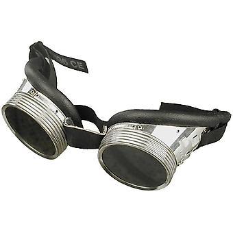 Schweißerbrille, COXT938752