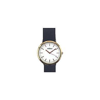 Unisex Watch Arabns (38 mm) (ø 38 Mm)