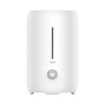 Dem-f800 5l Humidifier Aromatherapy Function 300ml / H
