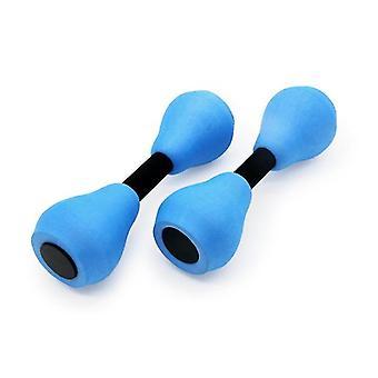 Einstellbare Hantel Gewicht Paar, Gewicht Optionen, Non Slip Neopren Hand, Haus, Fitnessraum