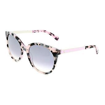 Kate spade sunglasses 716737866160
