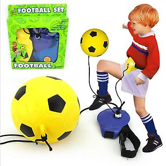 Children's Football Toys, Indoor And Outdoor Sports, Parent-child Interactive Fitness Toys