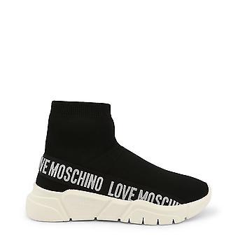 Love Moschino - Lenkkarit Naiset JA15633G1DIZ3