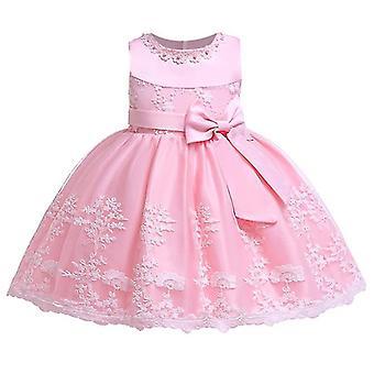Prinzessin Kleid für Baby