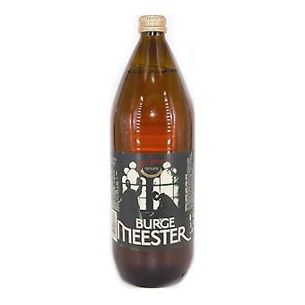 Bier Buger Meester (1 L)