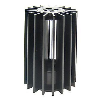 Pondmaster Náhradní tuhý předfiltr pro čerpadla s magnetickým pohonem 9.5-36 - 1 balení