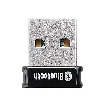 Edimax Bt 8500 Bluetooth 5 Nano Usb Adapter
