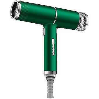 Wind Salon Frisuren Werkzeug Haargebläse elektrischer Föhn