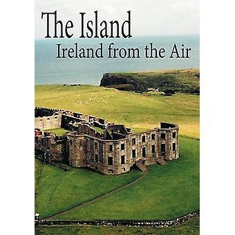 Island - Island: Ireland From the [DVD] USA import