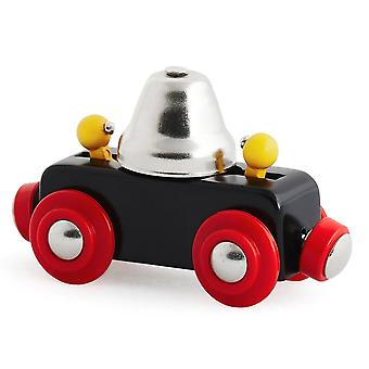 Carroça de Bell BRIO