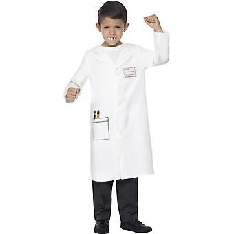 Dentista dentista Kinderkostü