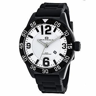 Oc2711, Oceanaut Men'S Aqua One Watch