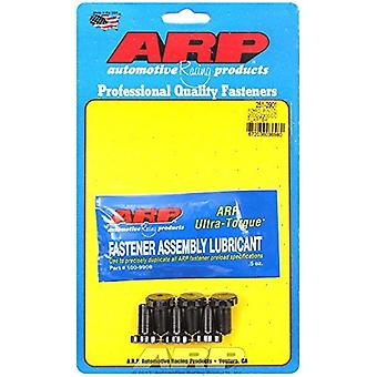 ARP (251-2901) Flexplate Bolt Kit