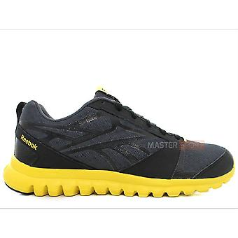 リーボック Sublite 接続 V56146 ランニングすべて年子供靴
