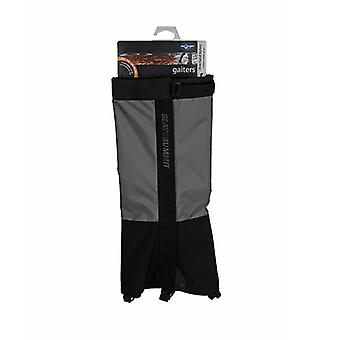 Sea to Summit Overland Reg Gaiters