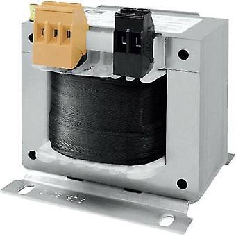 Block FST 100/23 Isolation transformer 1 x 230 V, 400 V 1 x 230 V AC 100 VA 0.43 A