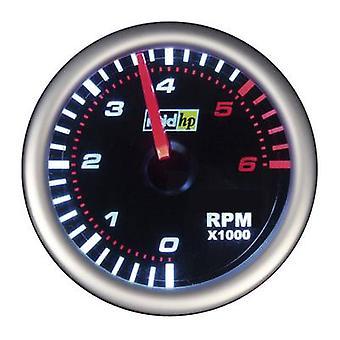 RAID hp 660247