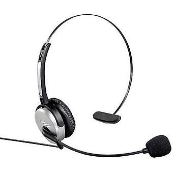 Hama 40625 universal telefon Headset