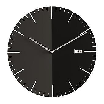 Wall clock Lowell - 14547N