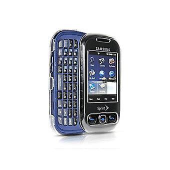 Sprint duidelijk telefoon ijslaag voor Samsung zoeken