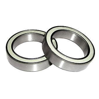 SRAM hub bearing (set) / / X 0, rise 60, roam 30/40/60, rail 40