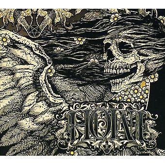 Howl - Howl [CD] USA import