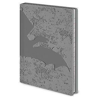 Spiel der Throne Notebook Soaring Dragon neue offizielle grau A6 Pocket Premium