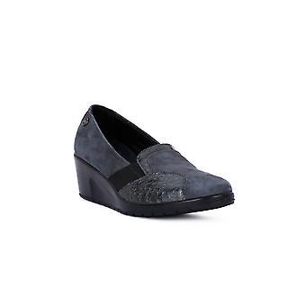 Enval soft asphalt shoes