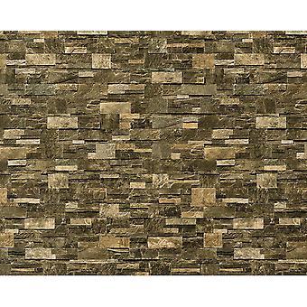 Non-woven wallpaper EDEM 918-38
