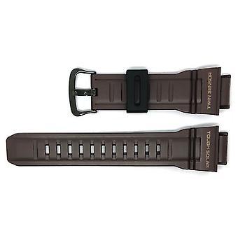 Casio G-shock электронные G-9300er-5 ремешок 10410563