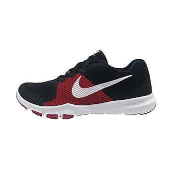 Nike Flex Control 898459 060 Mens Trainers