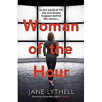 Frau von der Stunde (StoryWorld)