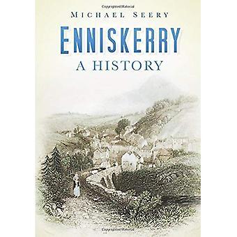 Enniskerry: A History