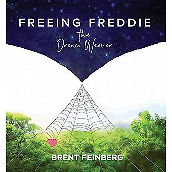 Freeing Freddie the Dream Weaver: The Reader