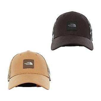 North Face Herren Mudder Trucker Hat