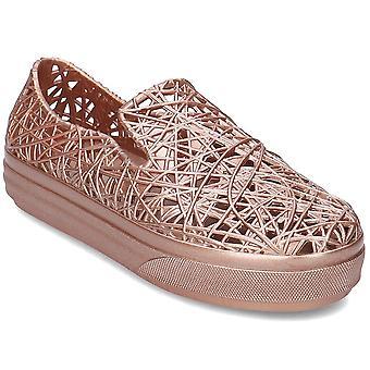 Melissa 3259906537 chaussures universelles pour femmes d'été