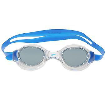 Speedo Unisex Futura ijs bril