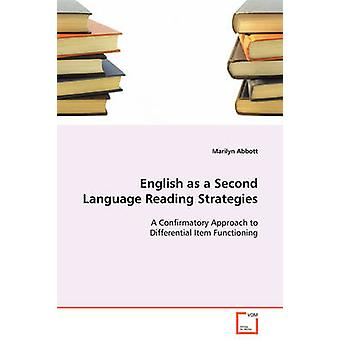 English as a Second Language Reading Strategies by Abbott & Marilyn