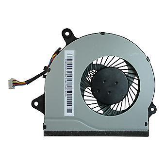 Lenovo IdeaPad 300-15ISK Replacement Laptop Fan