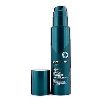 Label.m Organic Orange Blossom Conditioner (lightweight Conditioner To Strengthen And Revitalise Fine To Medium Hair) - 200ml/6.8oz