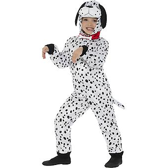 Μαδαλά παιδικά κοστούμια
