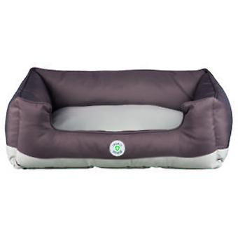 Trixie Insect Shield Bed (Dogs , Bedding , Beds)