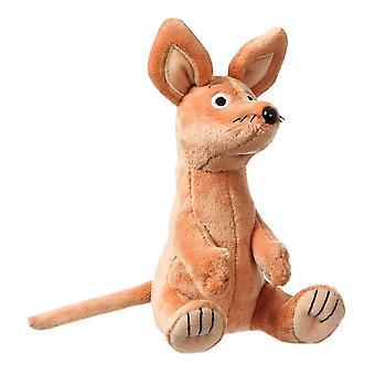 Moomins Sniff Dog Plush Toy 6.5