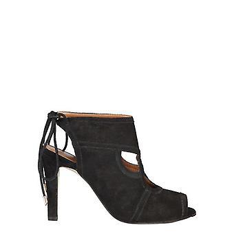 Pierre Cardin Sandals Pierre Cardin - Eloise 0000035852_0