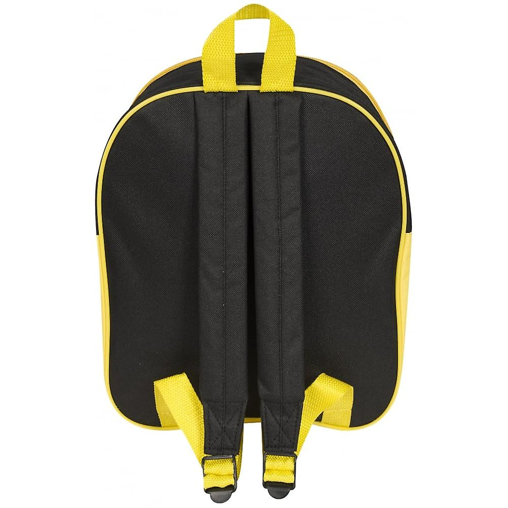 Minions barn ryggsäck
