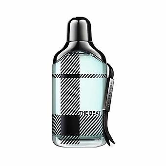 Burberry The Beat for mænd Eau de Toilette Spray 50ml