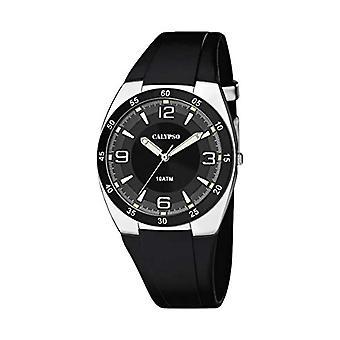 Calypso Clock Unisex ref. K5753/3