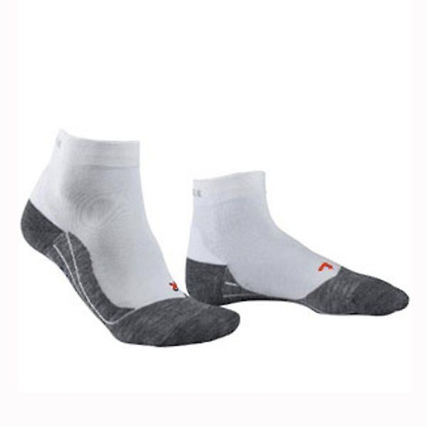 RU4 Ladies Running Socks Short